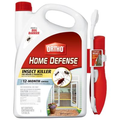 The best do it yourself pest control option do it yourself pest control solutioingenieria Image collections