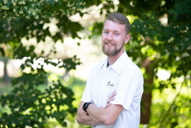 Doug Erdyes Pest Control
