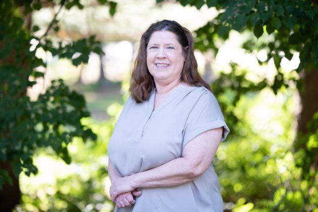 Sue Salmon Erdyes Pest Control