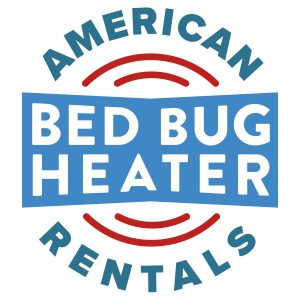 American Bed Bug Heater Rentals